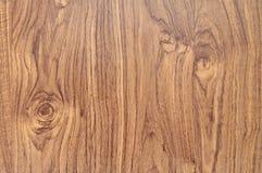deseniowy drewno Zdjęcia Stock