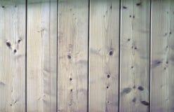 deseniowy drewno Zdjęcia Royalty Free