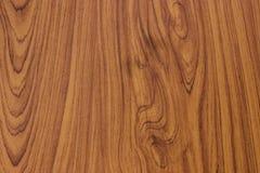 Deseniowy drewno Obrazy Royalty Free