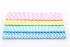 Deseniowy kolor Zdjęcie Stock