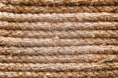 Deseniowy linowy tło rocznika plik Zdjęcie Royalty Free