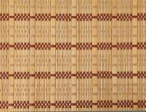 deseniowy łozinowy drewno Zdjęcie Royalty Free
