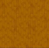 deseniowy parquet drewno Obrazy Royalty Free