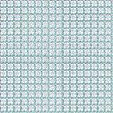 Deseniowy pastelowego colour sztuki kwadrat ilustracja wektor
