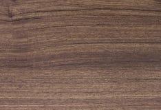 Deseniowy szczegół tekowa drewniana tekstura Zdjęcie Royalty Free