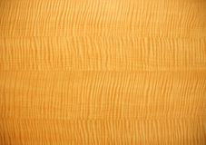 deseniowy tapetowy drewno Zdjęcia Royalty Free