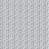 Deseniowy trójboka tło Fotografia Stock