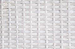 deseniowy weave Obrazy Stock