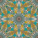 deseniujący abstrakcyjne tło Zdjęcie Royalty Free