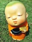 Deseos - budismo Fotos de archivo