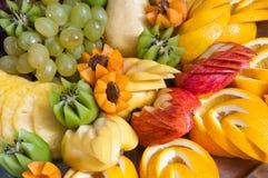 deserowa owoc Zdjęcie Royalty Free