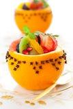 deserowa owoc Obraz Stock