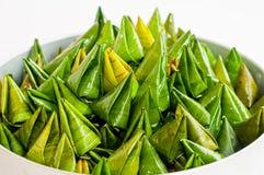 deserowy słodki tajlandzki Fotografia Stock