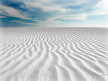 Free Desert Stock Photography - 9908052