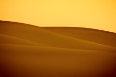 Desert Abstract Stock Photos