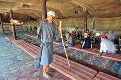 Free Desert Activities In The Judean Desert Israel Stock Photo - 30898040