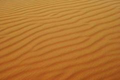 Desert background Royalty Free Stock Images