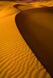 Desert Death Valley Royalty Free Stock Photo