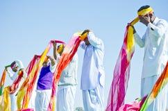 Desert Festival, Jaisalmer,Rajasthan,India,Asia Stock Photos