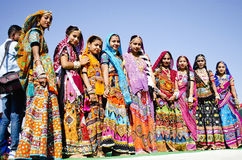 Desert Festival, Jaisalmer,Rajasthan,India,Asia Stock Photography