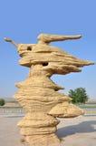 Desert Goddess Stock Images