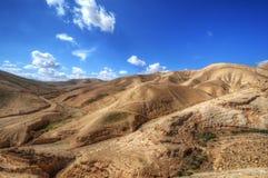 Free Desert Landscape Royalty Free Stock Images - 23601509
