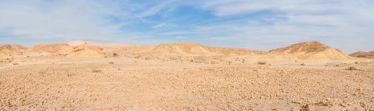 Free Desert Landscape Stock Photos - 55003443