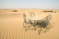 Desert Stock Photos