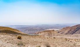 Free Desert Mountain Stock Image - 90961651