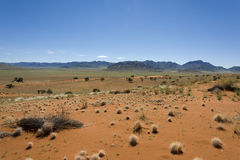 Free Desert Namibia Stock Image - 92668971