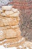 Desert near phoenix, Arizona, America Stock Photos