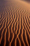Desert Pattern. This picture has been taken in the desert of Rajasthan[India Stock Images