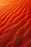 Desert, Sand Stock Photos