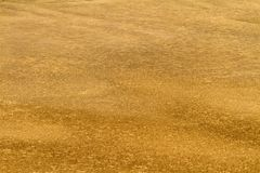 Desert sand background Stock Photo