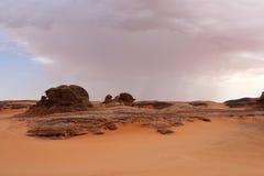 Desert scenes22 Stock Photos