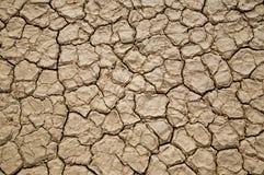 Desert texture Stock Photography