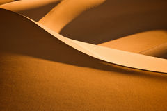 Deserto Death Valley immagini stock