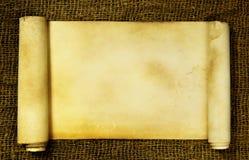 Desfile fotos de archivo libres de regalías