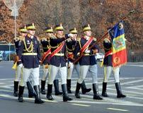 Desfile fotos de archivo
