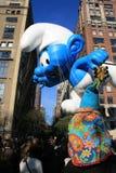 Desfile Foto de archivo libre de regalías