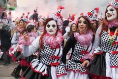 Αποτέλεσμα εικόνας για Carnaval de Xanthi