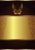 desgin tła eleganckie Zdjęcie Royalty Free