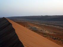 Desierto imagenes de archivo