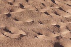 Desierto de Atacama imagen de archivo