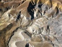 Desierto de Colorado. foto de archivo