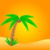 Desierto de Sáhara libre illustration