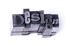 Design Stock Photos