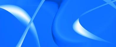 design Arkivbild