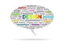 Design Stock Images