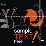 Design Stock Image